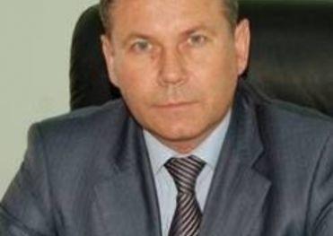 Экс-министра спорта Ставрополья признали виновным в мошенничестве