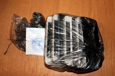 В Невинномысске задержан похититель смартфонов