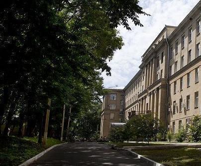 Заместитель главврача «Детской краевой клинической больницы» скончался из-за оторвавшегося тромба
