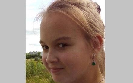 Пропавшая 14-летняя Милана Замалиева может находиться на Ставрополье