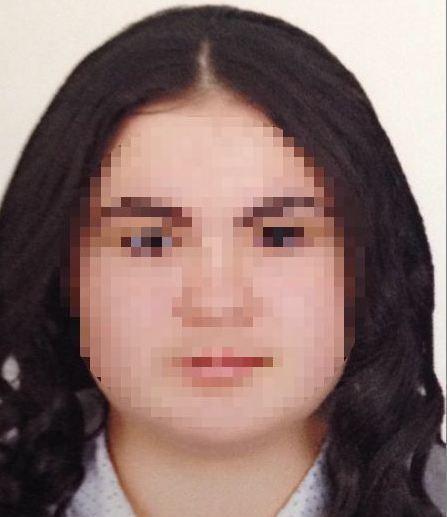 В гостях у подруги оказалась исчезнувшая школьница на Ставрополье