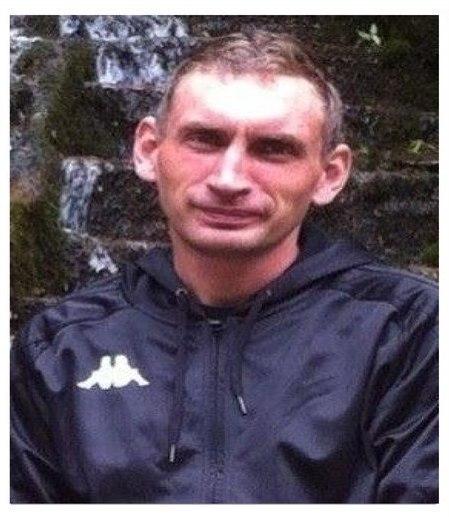 В Пятигорске пропал мужчина