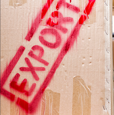 Импорт продукции из Украины в Ставропольский край сократился вдвое