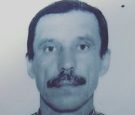 На 7 лет в тюрьму отправили бывшего главу сельсовета на Ставрополье за хищение земельных участков