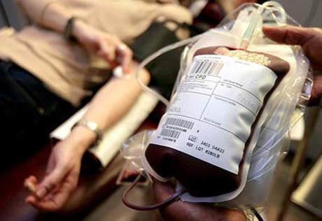 В Ставрополе 22-летняя девушка лежит в коме: требуется донорская кровь