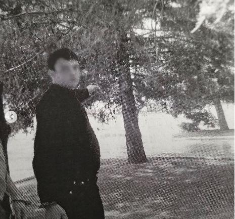 Убийца из Ставрополья 10 лет скрывался: его нашли в КЧР
