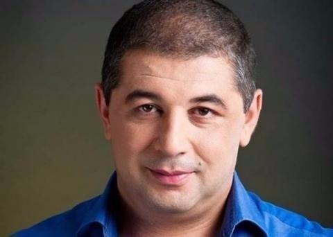 Сергей Зиринов — «гангстер» с ученой степенью по экономике