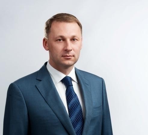 Андрей Мурга стал новым министром экономического развития края