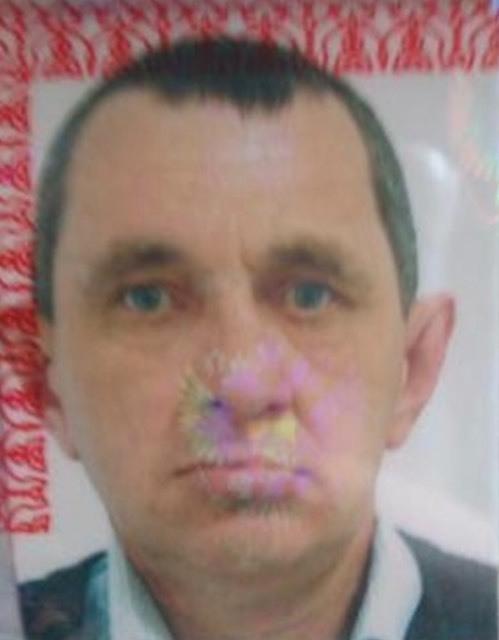 В Ставропольском крае разыскивают Николая Ермакова