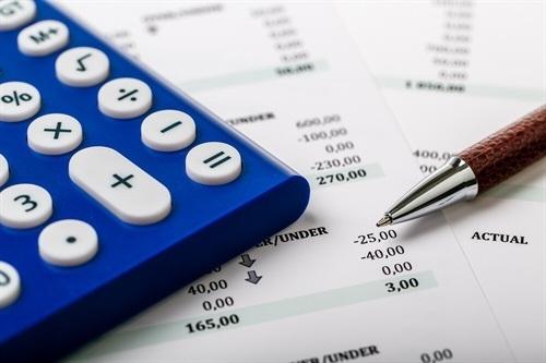 Верховный суд РФ в скором времени отменит срок давности за налоговые преступления