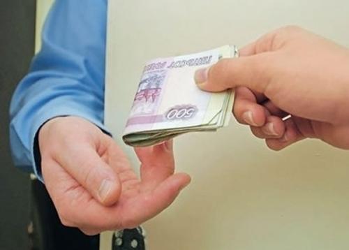 Директора сети аптек в Пятигорске подозревают во взятке