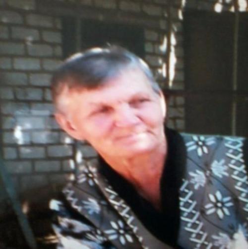 Полицейские в Ставрополе нашли пропавшую бабушку