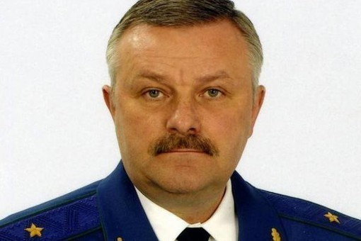 Дело депутата Калугина снова рассмотрят