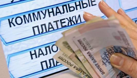 Ставропольцам от прокуратуры оказалось проку на 1,5 млн рублей