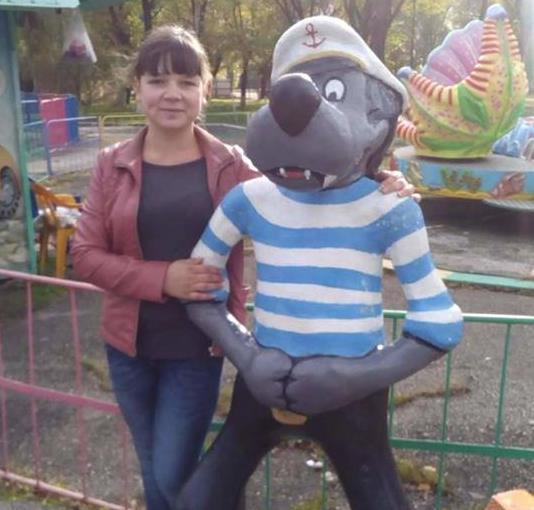 Не вернувшуюся с новогоднего праздника школьницу разыскивают на Ставрополье