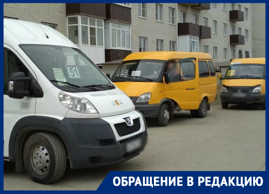 «Не хочу, чтобы мой ребенок дышал этими выхлопами» - возмущается жительница Ставрополя