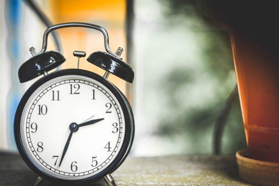 Дневные часы тишины планируют ввести в Ставрополе