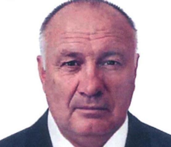 Первый секретарь райкома КПРФ по Красногвардейскому району помог остановить завод