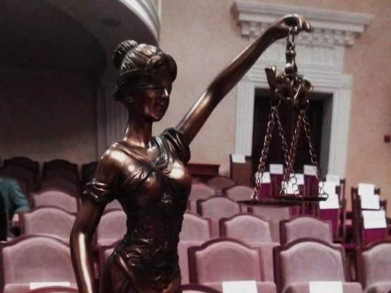 Двое жителей Ставрополья приговорены за жестокое убийство