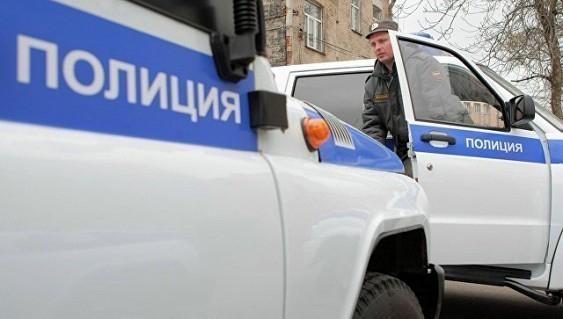 Жительница Ставрополя всостоянии аффекта задушила безработного мужа