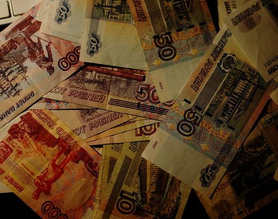 В Пятигорске местный житель собирался расплатиться в магазине фальшивой купюрой
