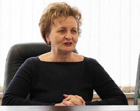Замминистра экономического развития Ставрополья уволили