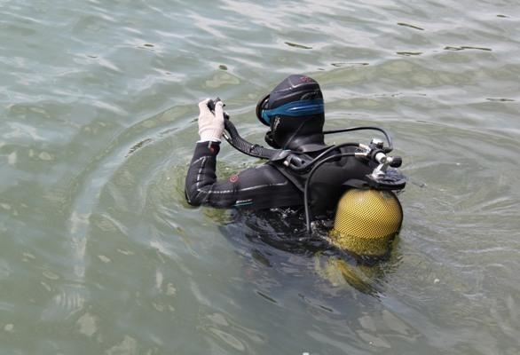 На Ставрополье утонули два человека
