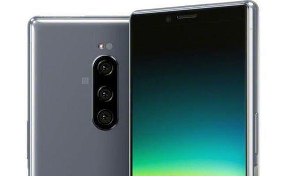 Почему смартфоны Sony пользуются популярностью?