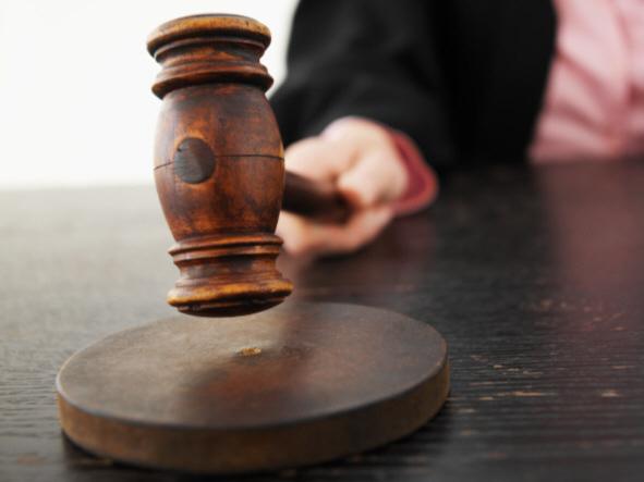 На Ставрополье женщину изнасиловали из-за тысячи рублей