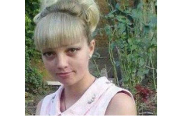 Очевидцев гибели девушки на Новотроицком водохранилище ищут на Ставрополье