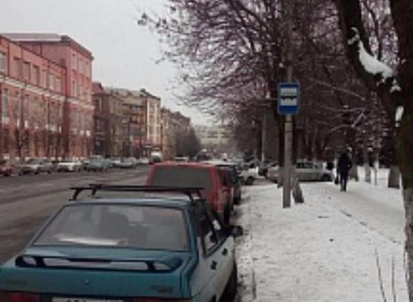 Массовый протест назревает из-за таксистов-автохамов во Владикавказе