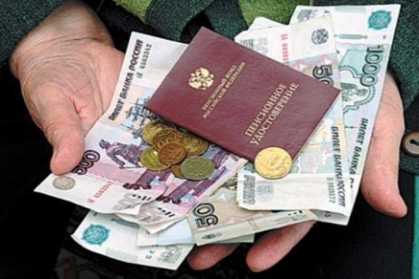Краевые депутаты Ставрополья увеличили прожиточный минимум пенсионерам почти на 500 рублей