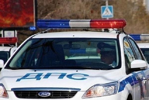 ВСтаврополе шофёр сбил 7-летнего ребёнка и исчез сместа ДТП