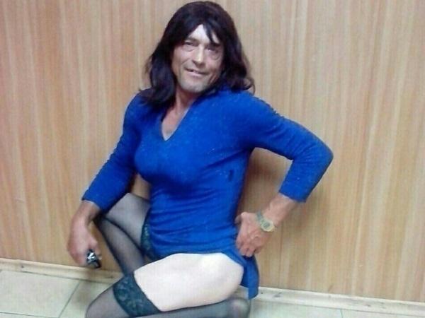 transvestiti-stavropol