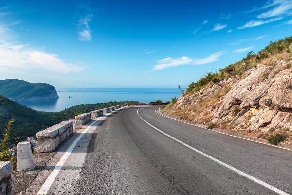Кисловодск иСочи может соединить дорога стоимостью 65 млрд руб.