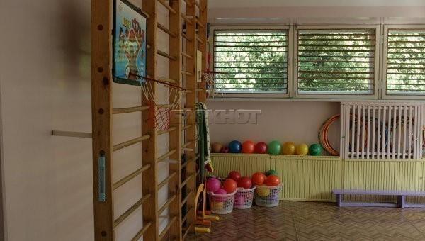 В Буденновске заведующая детским садом попалась на взятке