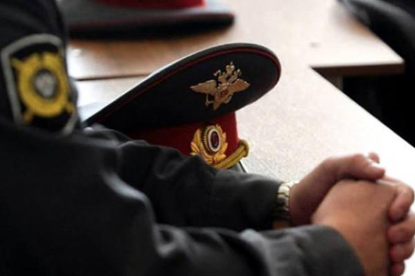 Следком Ставрополья проводит доследственную проверку самоубийства сотрудника милиции