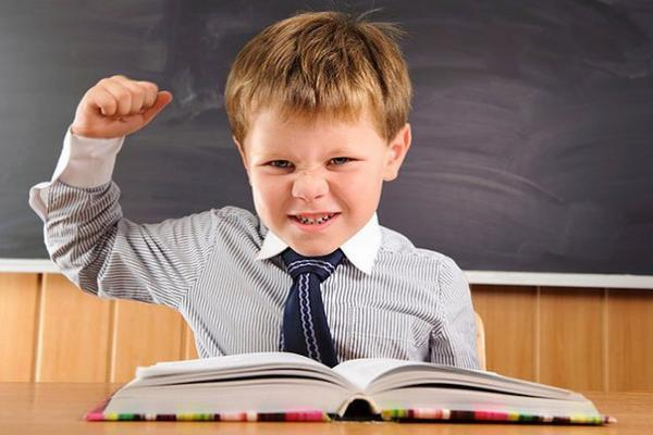 Цены на школьные товары выросли на 25% на Ставрополье
