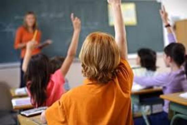 Все брянские школы готовы кновому академическому году— МЧС