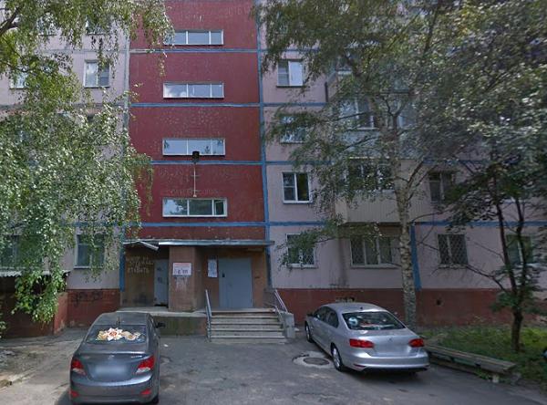 Стройжилнадзор Ставрополья призывает сигнализировать онарушениях состороныУК