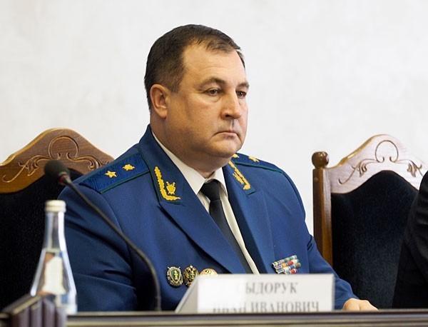 Прокуратура Ставрополья проверит информацию о долгом приезде «скорой»