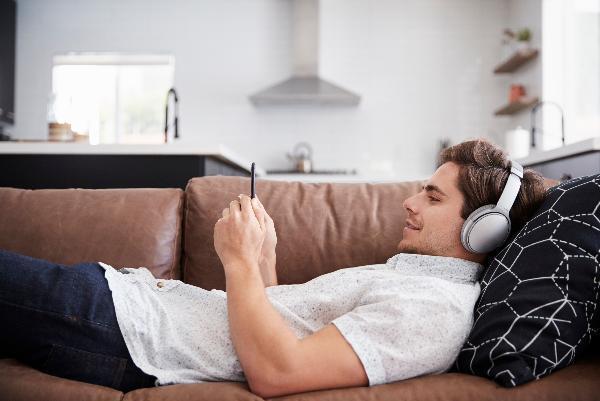Около 40 тысяч ставропольцев смотрят телевидение и фильмы через Wink