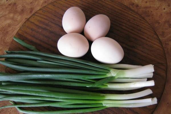 Яйца и лук подорожали на Ставрополье за неделю