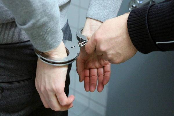 На Ставрополье мужчина подозревается в убийстве трех человек