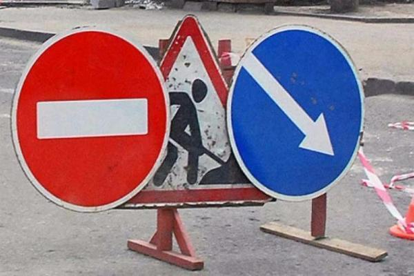 Масштабный ремонт участков дорог обещали выполнить вСтаврополе