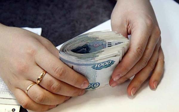 На 2,6 года отправится в тюрьму бухгалтер детсада на Ставрополье, присвоившая себе 2 миллиона рублей