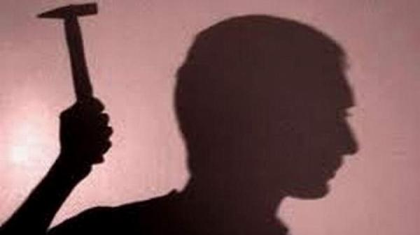 В Ставрополе психопат забил свою мать молотком до смерти