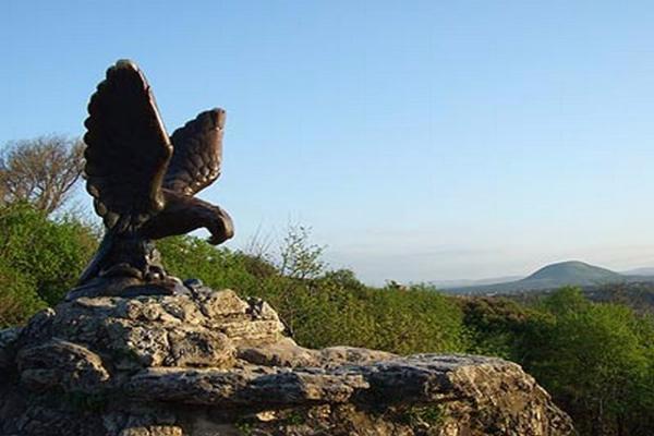 Развитие туризма наСтаврополье поддержат нафедеральном уровне