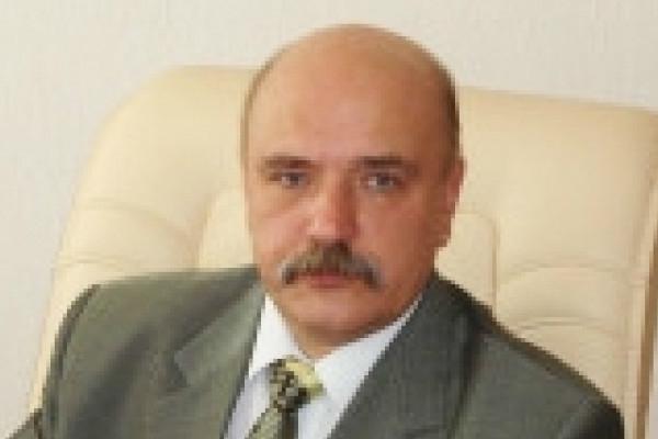 Губернатор Ставрополья назначил заместителя поработе сфедеральными депутатами исенаторами
