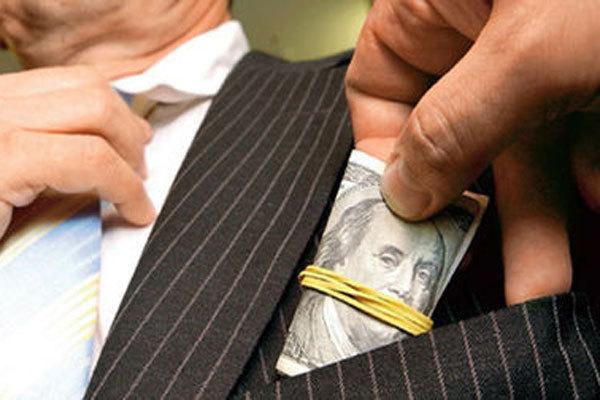 Кисловодских чиновников обвиняют в сокрытии доходов